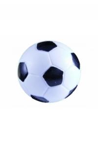Kunststofffussball