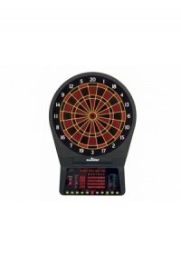 Dartboard Cricket Pro 800