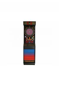 Cyberdine Turnier-Dart