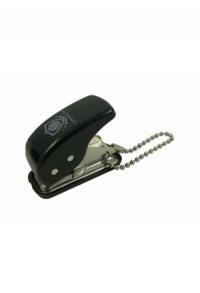 Mini Slot Lock Stanzer