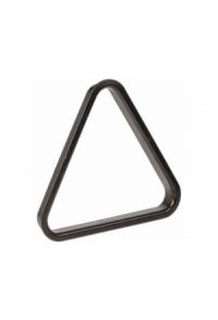 Billard Triangel (PVC)