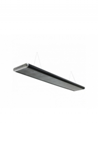 Compact Nautilus LED