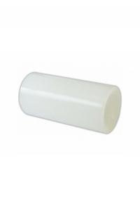 Billard Schraubhülse-Set M8 (PVC)