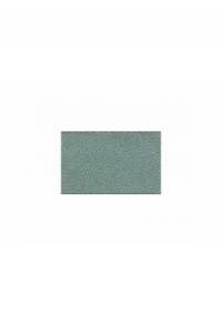 Simonis 860 Powder-Blue
