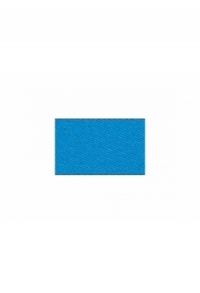 Simonis 860 Tournament-Blue