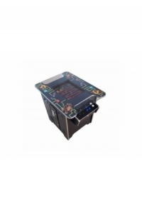 "Arcade Spielautomat 19"" 1.1"