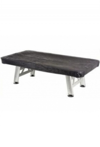 Billard Abdeckplane Outdoor (7-8Fuss)