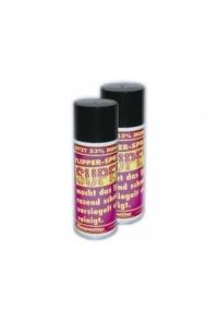 Superflipp-Spray