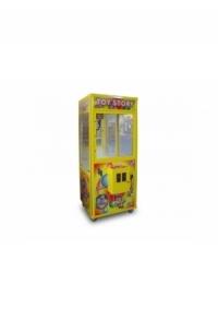 Plüschtier-Automat Feiloli